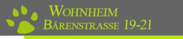 Wohnheim B19
